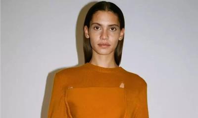 Bottega Veneta迎来新CEO 后者曾加入LVMH的Fendi