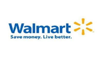 """沃尔玛""""惠宜""""新增宠物用品类 零售自有品牌是趋势"""