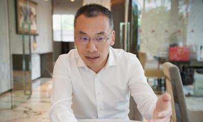 http://news.winshang.com/member/news/2019/6/24/201962411582977107_1.jpg