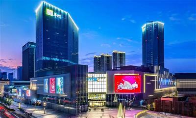 福建商业一周要闻:福州第五座万达广场将落地仓山城南 优衣库三明首店开业
