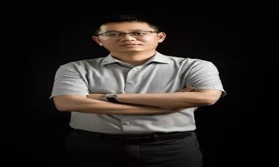 正弘商业总裁刘永松:百货精细化管理塑造全新Mall内核