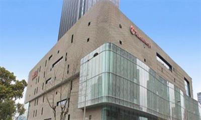 苦撑7年 上海高岛屋还是宣布关店并撤出中国市场