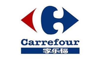 商业地产一周要闻:家乐福卖身苏宁、上海高岛屋将关店撤离中国
