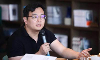 世茂肖涛:餐饮企业需要有零售战略思维 进行精细化管理