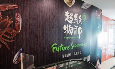 盒马鲜生、超级物种、苏宁小店 谁能率先突破新零售瓶颈?