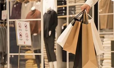 2019上半年深圳新开50家首店品牌:米其林集合店、奥伦纳素…