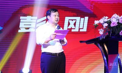 情景化趣生活Mini Mall 南昌海上汇商业广场开创商业新生态