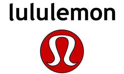 Lululemon全球最大门店开业 面积约为1860平方米