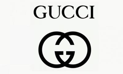 Gucci首家精品珠宝店开业 看好年轻人的消费潜力