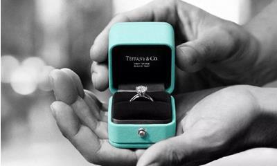 Tiffany要发力中国市场:推出电商服务、翻新门店...