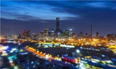 上半年北京首店大数据报告