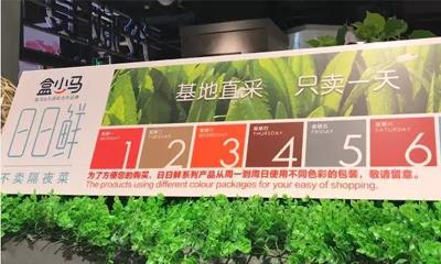 http://news.winshang.com/member/news/2019/7/4/2019741331402963121_1.jpg