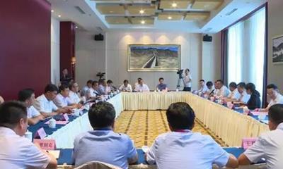 万达广场将进驻敦煌 有望今年10月开工建设