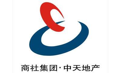 重庆商社混改落地 分别以70.75亿和15.72亿引入物美、步步高
