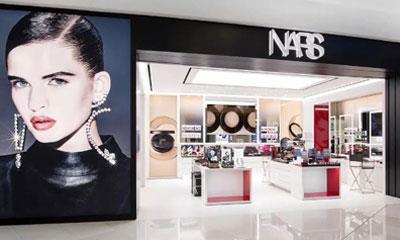 2019上半年广州首店39家 9家国际品牌新概念店入驻
