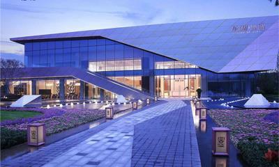 龙湖前7个月销售额达1256.2亿元 同比增长约为9.87%