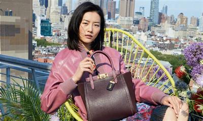 范思哲、蔻驰、纪梵希集体犯错 奢侈品牌掘金中国敲警钟
