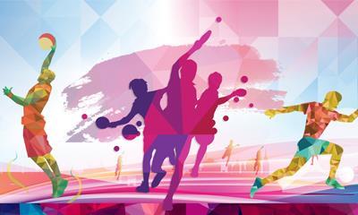 运动品牌企业加速转型:李宁自建供应基地、特步收购国际品牌...