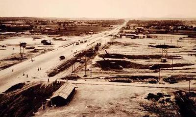 穿越回1979-1992 回望深圳商业发展史