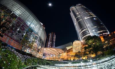 旅游+文化+艺术+商业,东京六本木之丘的商业内容生产力