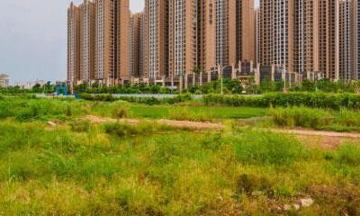 """大悦城首进江门的""""入场券"""":超12亿成交价、打造17万平综合体"""