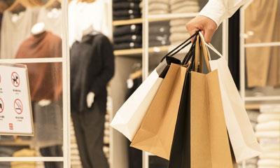全球重点时尚品牌最新成绩单出炉