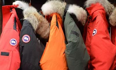 加拿大鹅第一财季营收增长59.1% 亏损扩大至2940万加元