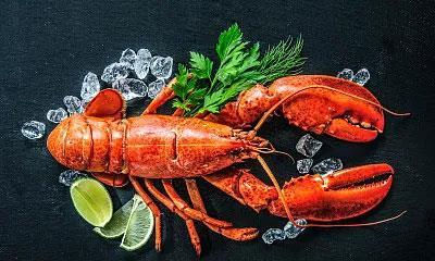 北美网红龙虾餐厅Red Lobster进驻北京三里屯,全球已有780多家店