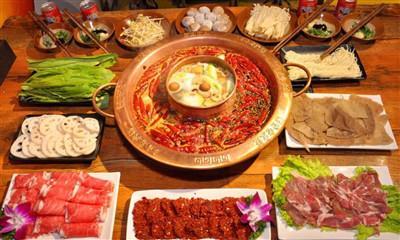 是时候将生意重做一遍了 掘金重庆餐饮的正确姿势是?