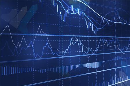 阿里150亿美元在港IPO何时启动?正考虑多个时间点