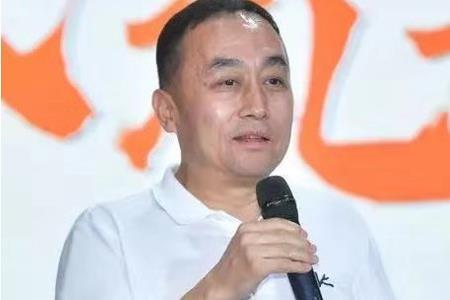 新鸿基地产:委任吴向东为独立非执董 任期约为2年