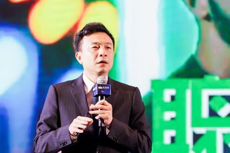 """红点设计石振弘:""""设计赋能""""应成为中国品牌一种重要战略"""