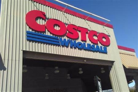 雕爷:留给Costco的时间不多了,36个月后它将败走中国