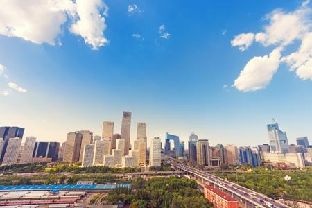 碧桂园底价10亿摘淮河道商用地 须落户智能研发企业