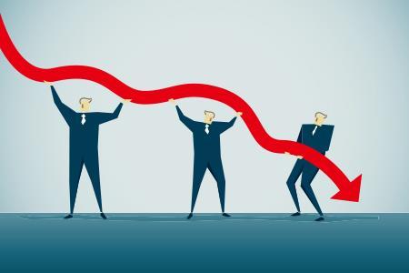 王府井上半年净利同比下滑7.48% 受新开门店亏损影响