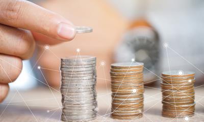 大悦城1-7月累计新增借款74亿元 借款余额为718亿元