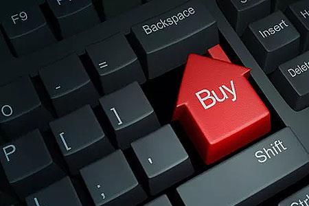 南京新百拟收购上海蓝海科瑞 交易对价尚未确定