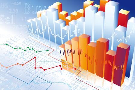 奥园15亿元公司债完成上市 票面利率6.8%