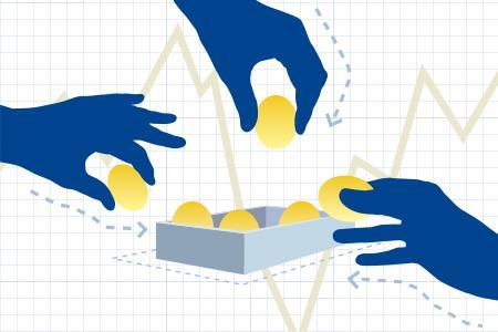 首创置业拟成立5亿元合伙基金 主要投资于文创产业