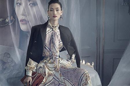 Zara母公司上半年销售额为128亿欧元 净利润增长10%