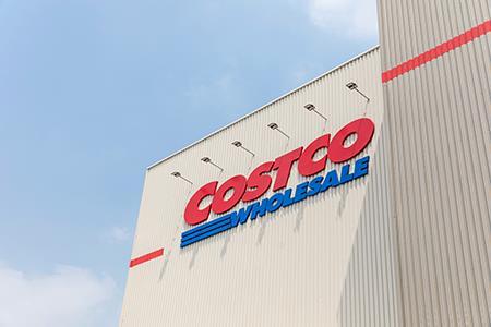 Costco超市再现排队长龙 因1499元茅台回来了