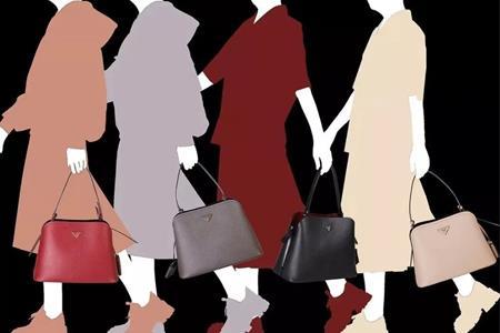 全球主要奢侈品牌上半年财报:LVMH时装皮具部门收入首破100亿欧元
