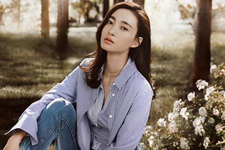 海澜之家3.8亿出售女装品牌爱居兔 14亿募集资金改用于补充流动资金