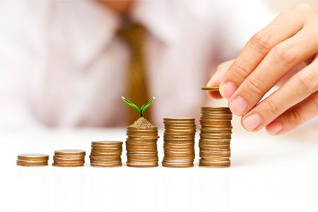 苏宁易购计划为苏宁百货提供最高额不超过16.2亿元的担保