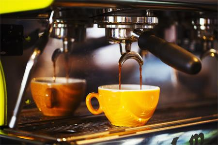 中国咖啡30年:市场规模从0增至569亿,爆发正当时