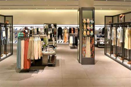关店、业绩下滑……快时尚品牌在国内纷纷大败退