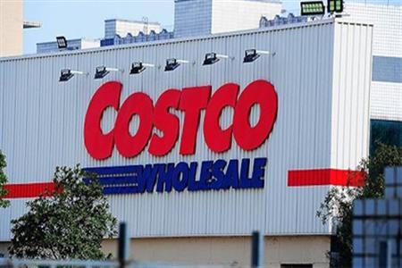 新中产消费群的分歧:变小的盒马 VS 卖茅台的Costco