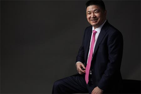 泰禾集团:选举黄其森为第九届董事会董事长 任期3年