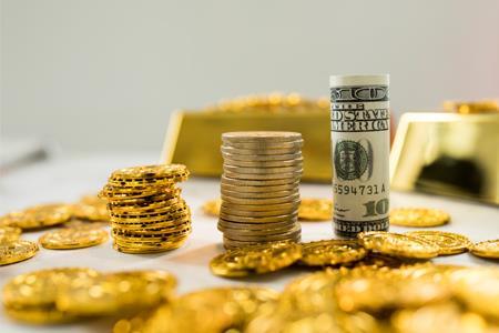 泰禾集团将为福州泰禾11亿元贷款提供担保 期限不超12个月