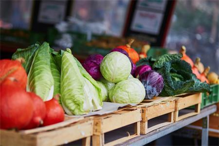 永辉超市要约收购中百集团6906万股 获正式受理
